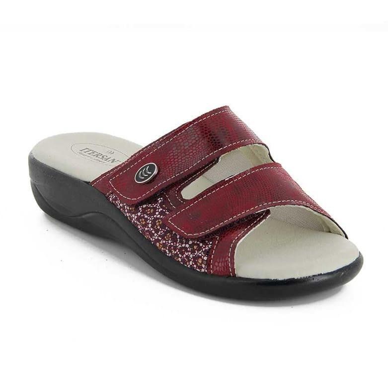 Pantofola Comfort