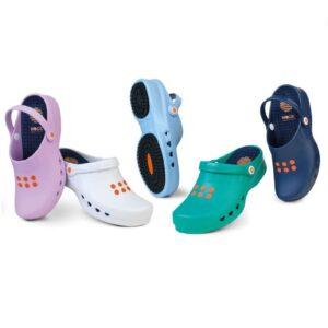 calzature professionali